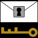 Confidant Mail